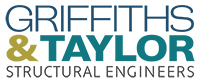 Griffiths & Taylor | Structural Engineers